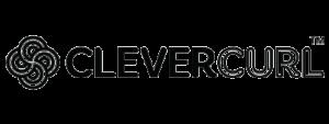 clever-curl-logo-ba3412c5